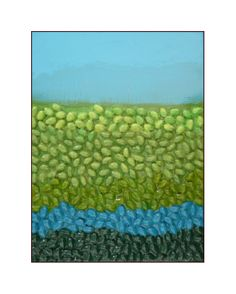 """""""Pistachio Is Good In Any Colour"""" from the series Pistachio Shells by EFernandes.ca"""