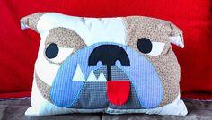 Pleisi | Cojines Decorativos de Animalitos