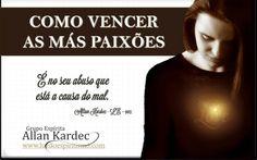 como-vencer-as-ms-paixes-25751868 by Graça Maciel via Slideshare