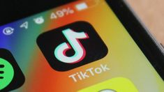 TikTok inks licensing deal with Merlin to use music from independent labels in videos and new Resso streaming service – TechCrunch Political Advertising, Application Iphone, Security Application, Family Safety, Social Media Apps, Parental Control, Donald Trump, You Videos, Snapchat