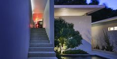 Bridle Road House | Rees Roberts + Partners