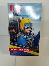 9b9a4aeed64 gi joe classic collection in Military and Adventure Action Figures