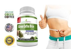 http://mkthlthstr.digimkts.com/  This is where I go for everything now.  health products lemon water   Pure Green Coffee Bean ~Does Green Coffee Weight Loss Work? http://www.greencoffeebeanmaxx.net/green-coffee-bean-weight-loss-reviews/