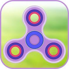 Game mobile vamoose Instant game Download, free games