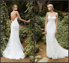 Choose 2016 enzoani sheath wedding dresses sweep train eg spaghetti straps sleeveless ivory applqiues lace bridal gowns low zipper v back bt16-08 on DHgate.com recommended by engerla. Including simple dress for wedding, sleeved wedding dress and tool wedding dress, DHgate.com provides you multiple choices.