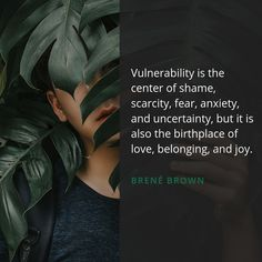 25 Thought-Provoking Vulnerability Quotes From Brené Brown's Netflix Special 25 Best Vulnerability Quotes From Brene Browns Netflix Special Brene Brown Quotes Vulnerability, Relationship Quotes, Life Quotes, Relationships, Favorite Quotes, Best Quotes, Netflix Specials, Motivational Quotes, Inspirational Quotes