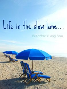 My Delray Beach Florida Vacation - Beach Bliss Living Beach Bum, Ocean Beach, Beach Trip, Summer Beach, Beach Travel, Delray Beach Florida, Florida Vacation, Miami Beach, Hawaii Beach