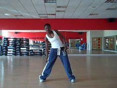 Zumba Abs...full abs w/o laying on the floor or straining your neck. the musicmakes you WANT to move as well
