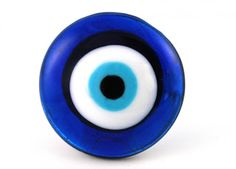 The Meaning Behind the Evil Eye