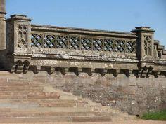 Margam Castle4.JPG (640×480)