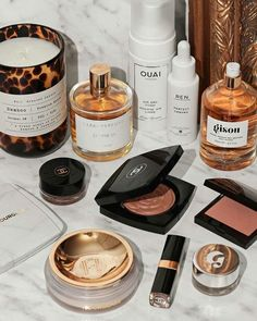 Beauty Care, Beauty Skin, Beauty Makeup, Chanel Beauty, Chanel Chanel, Makeup Art, Makeup Inspo, Makeup Inspiration, Makeup Ideas