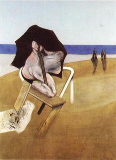 Francis Bacon Paintings Art 286.jpg