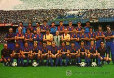 1985-86