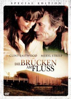 Die Brücken am Fluß - Special Edition Warner Home Video - DVD…