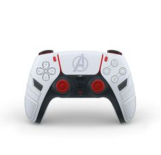 Xbox, Playstation 5, Consoles, Ps4 Controller Custom, Metal Bending Tools, Doodle Art Drawing, Weird Cars, Marvel, Ds