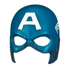 Marvel Avengers Movies, The Avengers, Captain America Maske, Capt America, Lego Thanos, Die Rächer, Age Of Ultron, Chicago Tribune, Toys R Us