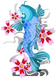 cute japanese fish - Google Search
