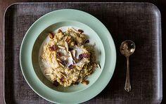 10 Ways to Cook With Coconut Milk - SELF
