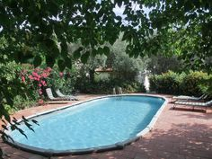 SICILY Charming, romantic villa in the hills with grounds,sea km Taormina Center. The villa is a detached property, which assures you total privacy, in an or. Rental Apartments, Ideal Home, Condo, Villa, Vacation, Sicily, Places, Outdoor Decor, Holiday