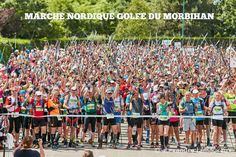 A training guide to get anyone ready to run the BolderBOULDER. Nordic Walking, Cross Training, Dolores Park, Channel, Health Fitness, Photos, Running, South Africa, France