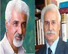 Two political prisoners in serious conditions in Iran - http://www.kurdishinfo.com/two-political-prisoners-serious-conditions-iran