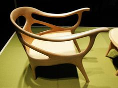 modern Japanese design