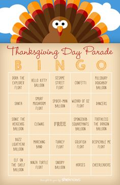 Play games to keep kids occupied while you get Thanksgiving dinner on the table,., Play games to keep kids occupied while you get Thanksgiving dinner on the table,. Thanksgiving Parade, Thanksgiving Family Games, Thanksgiving Traditions, Thanksgiving Crafts, Thanksgiving Decorations, Thanksgiving Table, Holiday Games, Holiday Fun, Christmas Holidays