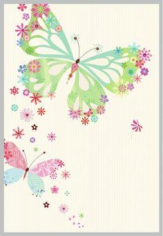 Lynn Horrabin - 6 grandchild butterfly.psd