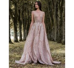 Paolo Sebastian — Haute Couture F/W 2017 Evening Dresses, Prom Dresses, Formal Dresses, Bridesmaid Gowns, Winter Dresses, Elegant Dresses, Pretty Dresses, Engagement Dresses, Engagement Photos