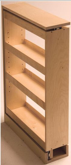 http://www.contractortalk.com/f13/cabinetmakers-advise-slide-hardware-spice-pullout-kit-114213/