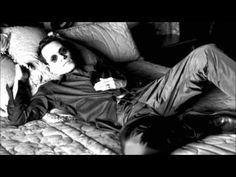 ▶ Marc Anthony - Amigo /con letra/ - YouTube