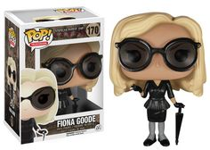 Pop! TV: American Horror Story - Fiona Goode | Funko