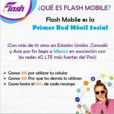 (4) FlashMobile-México (@FlashMobile_MX) | Twitter Flash, Polo, Messages, Twitter, Money, Colombia, Celebrity, Polos