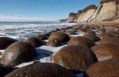 Resultado de imagen para las playas mas sorprendentes del mundo
