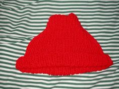 6b23f4ef97d knit a steve zissou hat (from one of the best movies ever .