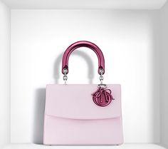 99 meilleures images du tableau Sac   Bag, Anya hindmarch et Couture ... c4bc218a15a