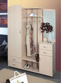 Awesome Narrow Hall Cabinet Furniture