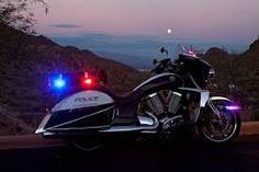 Resultado de imagen para police motorcycle