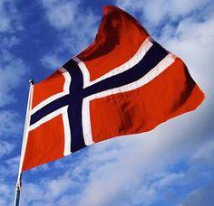 Norways flag