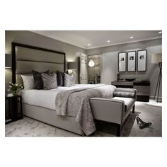 HEADBOARDS Padded and Upholstered ❤ liked on Polyvore featuring home, furniture, upholstery furniture, upholstery fabric furniture, fabric furniture and upholstered furniture