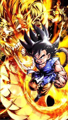 i get this guy on force of saiyan (goku) single summon ticket! Goku everyday ticket is a trash Goku Wallpaper, Marvel Wallpaper, Dragon Ball Gt, Broly Ssj4, Comics Anime, Japon Illustration, Anime Stars, Goku Super, Image Manga