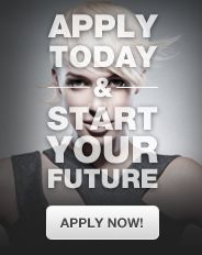 Beauty School, Cosmetology School | Frederick, MD | The Temple, A Paul Mitchell Partner School
