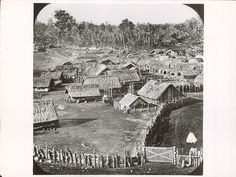 How NZ's colonial government misused laws to crush non-violent dissent at Parihaka - NZ Herald Once Were Warriors, Chatham Islands, Maori People, Home History, Maori Designs, Hills And Valleys, Maori Art, New Zealand, Paris Skyline