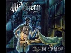 ▶ Witchery - Call of the Coven [HQ] - YouTube