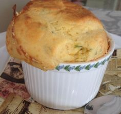 Well, at last I did a Cheese Soufflé - http://www.mytaste.com/r/well--at-last-i-did-a-cheese-souffl%C3%A9-46916723.html