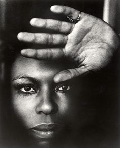 "Roberta Flack. It took three years to launch Flack's Atlantic career when a little known track from her first LP featured in the movie 'Play Misty For Me'. The success of "" First Time Ever I Saw Your Face' meant a rush to discover a performer that was already three records into her career. An artist that was neither Folk, Gospel, Jazz or RnB but everything, and all at once. Turning  her first five records Gold. Flack's art continues to kill us softly."