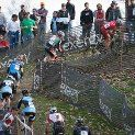 2012 Derby City Cup to provide test run for 2013 world cyclocross championships