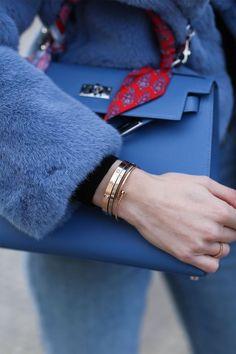 Cartier Nail Bracelet, Cartier Armband, Cartier Love Bangle, Cartier Jewelry, Jewelery, Hermes H Bracelet, Hermes Jewelry, Diamond Jewellery, Women Accessories