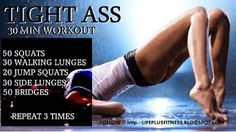 Going to add this to my workout routine! I'm on it as we speak!!!