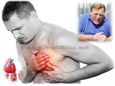 How to survive a HEART ATTACK (if alone) besides the usual aspirin trick everyone knows.